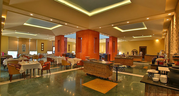 426-Restaurant-coffeeshop-web