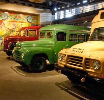 580x387 heritagetransportmuseum 45465