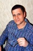 Sergey Buslaev4
