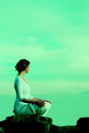 Meditation-Andre