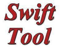 Swift Tool 1
