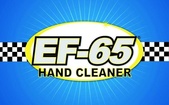 ef-65 logo