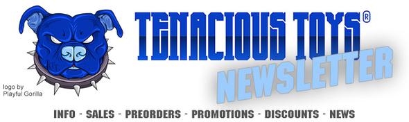 MadMimi Tenacious header logo