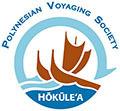 PVS Hokule a Logo-120px