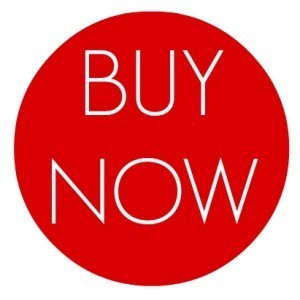 Buy-Now-Button-300x300