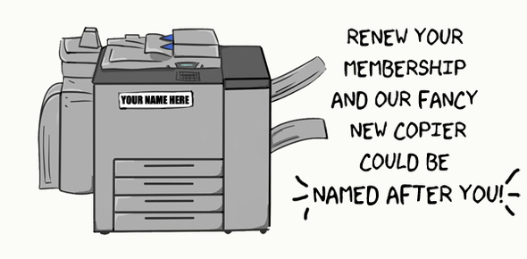 newcopier copy