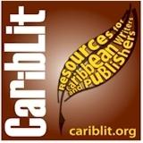 news-cariblit