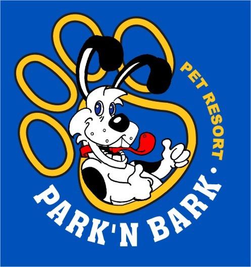 ParkNBark PetResort II