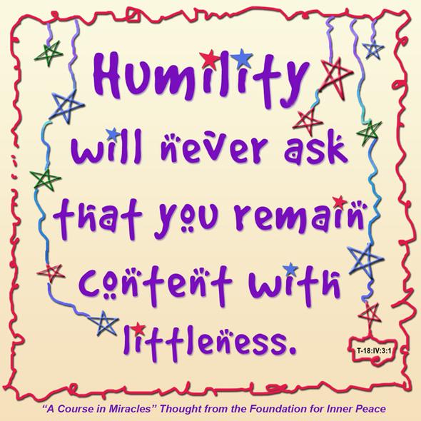 2014-05-25-Humility