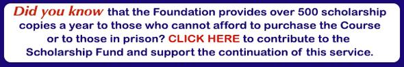 WT-Promo-5-25-14-ScholarshipFund