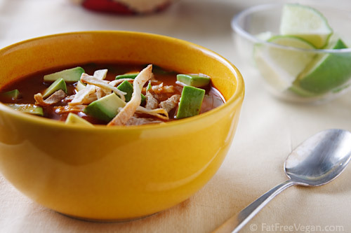 tortilla-soup1