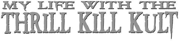 TKK Logo