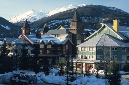 whistler-town 429-427