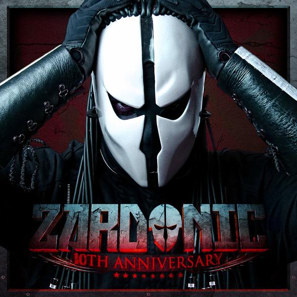Zardonic-10th-Anniversary-4x4