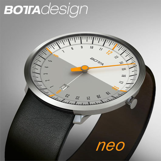 botta-neo