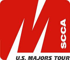 SCCA Majors Tour