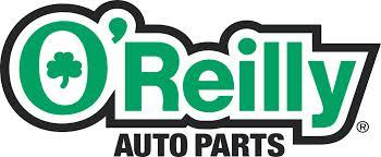 O Reilly logo
