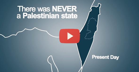 prageruniversity Israel