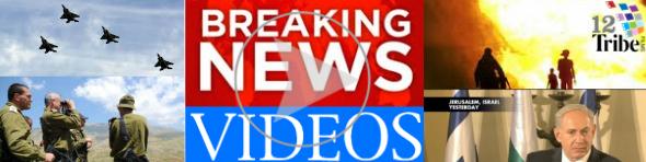 Breaking News - 590x148 pixelmator  copy