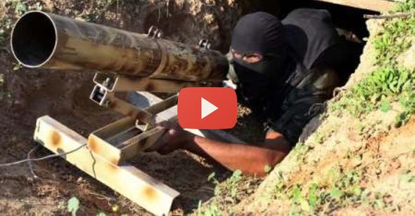 Islamic-Jihad