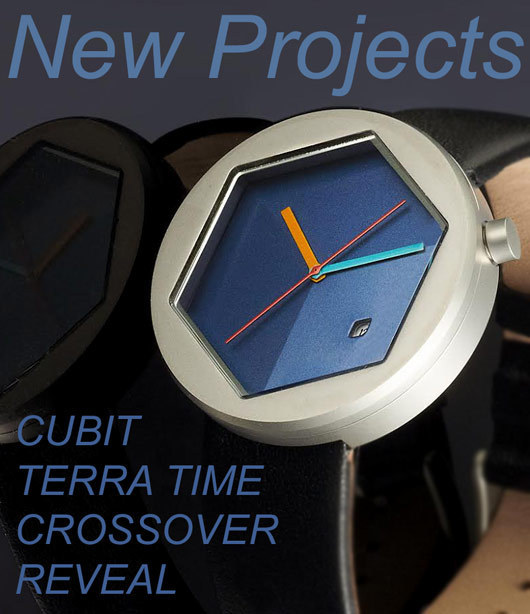 new-projects-watches
