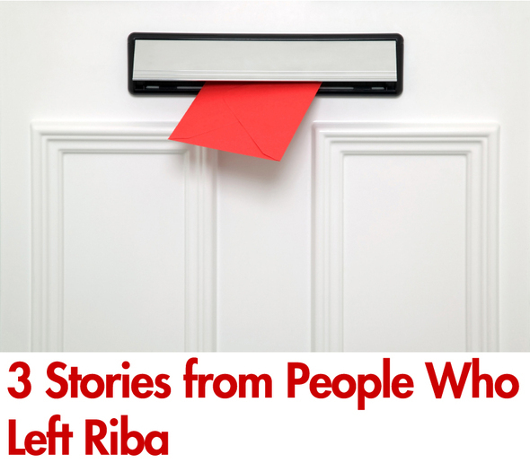 People-who-left-riba