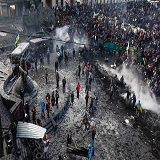 ucrania-protestas