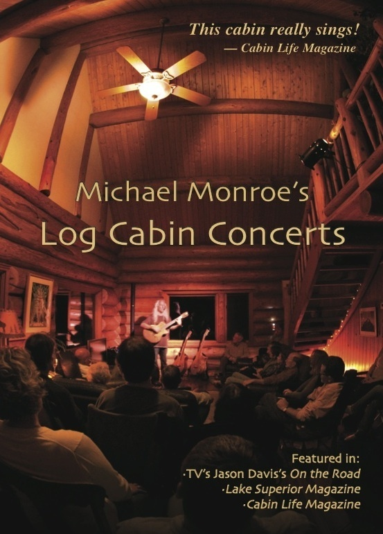 LCC DVD Cover
