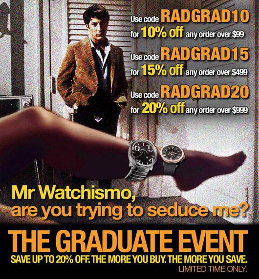 TheGraduate2014-Email