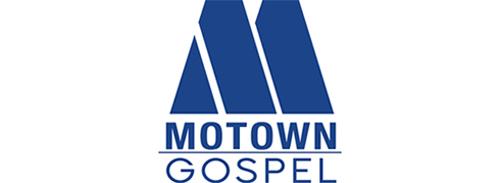 MadMimi MotownGospelLogo 490X179