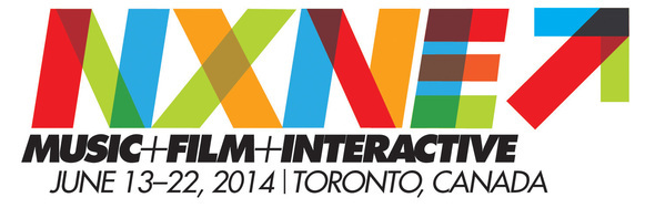 NXNE2014-logo-1