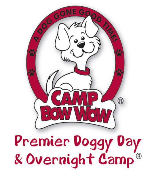 CampBowWowLogo
