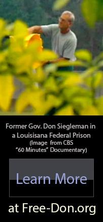 LA-Fed-Prison