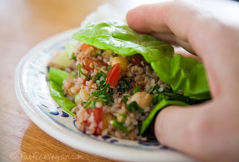 kasha-salad2