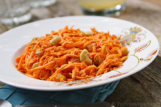 cashew-carrot-salad2