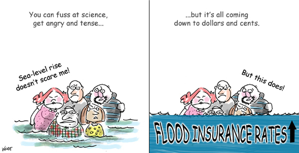 FLOOD-INSURANCE-RATES-CARTOON