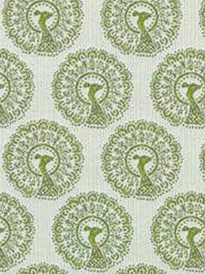 15648-343 duralee tilton fenwick bird fabric