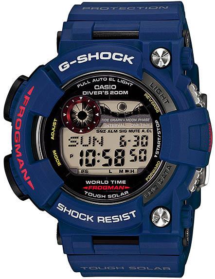 GShock GF1000NV 2CRfull