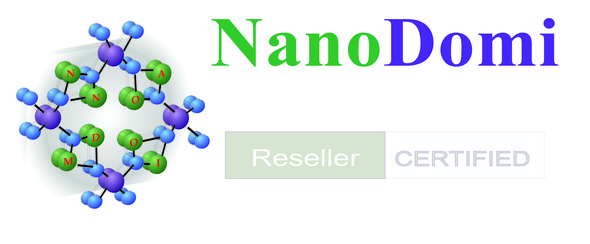 NanoDomi-certified reseller-01