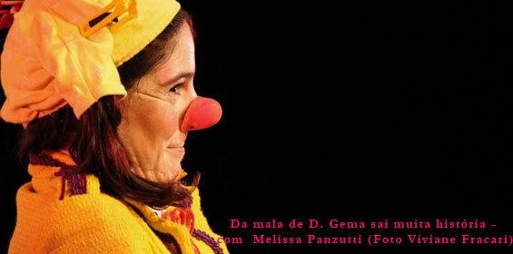 Melissa-Panzutti-site 1398188669