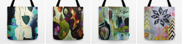 S6-totes-selection-florabowley