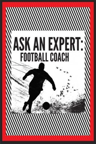 ask-an-expert-football-coach-167670-2-s-307x512