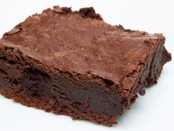 sweet-potato-paleo-brownies-600x450-89251