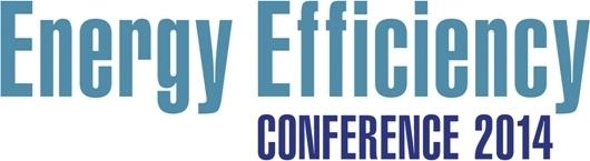 energy efficiency 2014