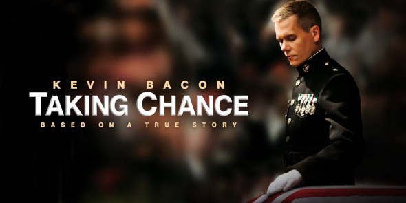 1329851526299 Taking Chance 1280x640 Overlay 1280 640 1280x640 19810622
