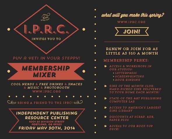 IPRC membershipcard back2