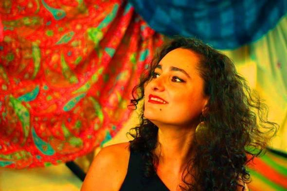 Renata Truffa-Historias brincantes