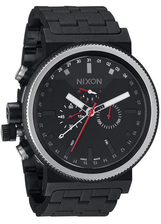 nixon-trader-2