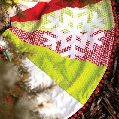 merry christmas tree skirt web