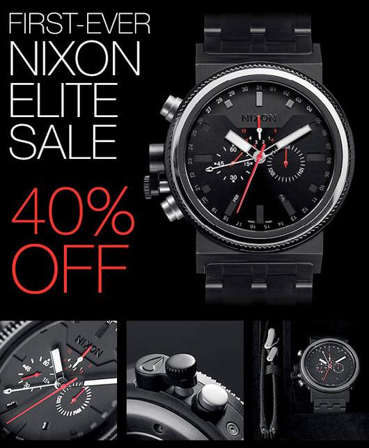 Nixon-Elite-Email-Banner